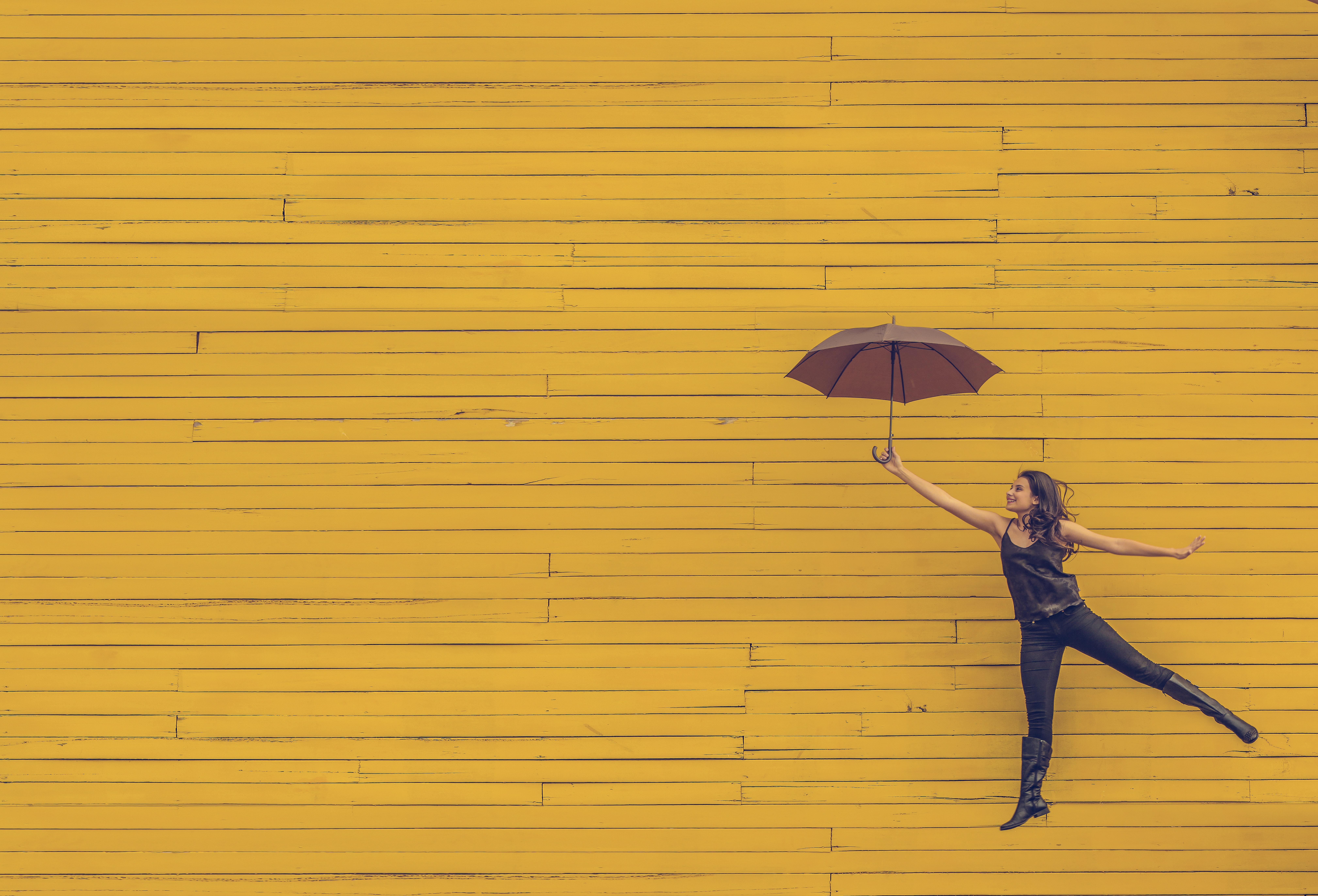 6 tips para mejorar el autoestima