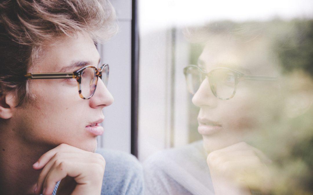 ¿Conoces a un narcisista y no lo sabes?