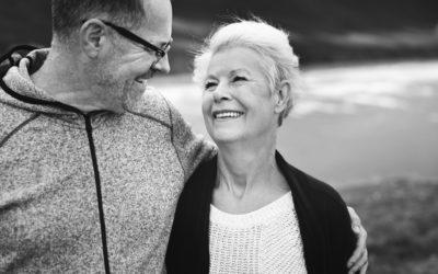 Cómo manejar la menopausia