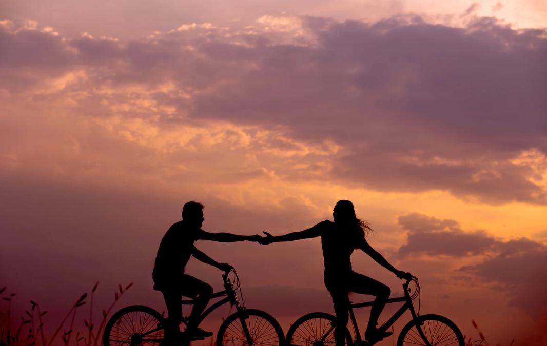 Miedo al compromiso, ¿mito o verdad?