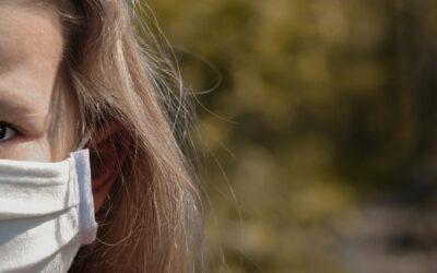 Fatiga pandémica: qué es y 7 consejos para afrontarla