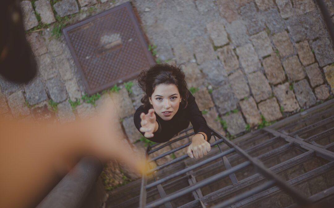 ¿CUÁNDO IR AL PSICÓLOGO? 10 MOTIVOS DE CONSULTA PARA ACUDIR A TERAPIA